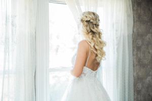 View More: http://kortneyboyettphotography.pass.us/taylor