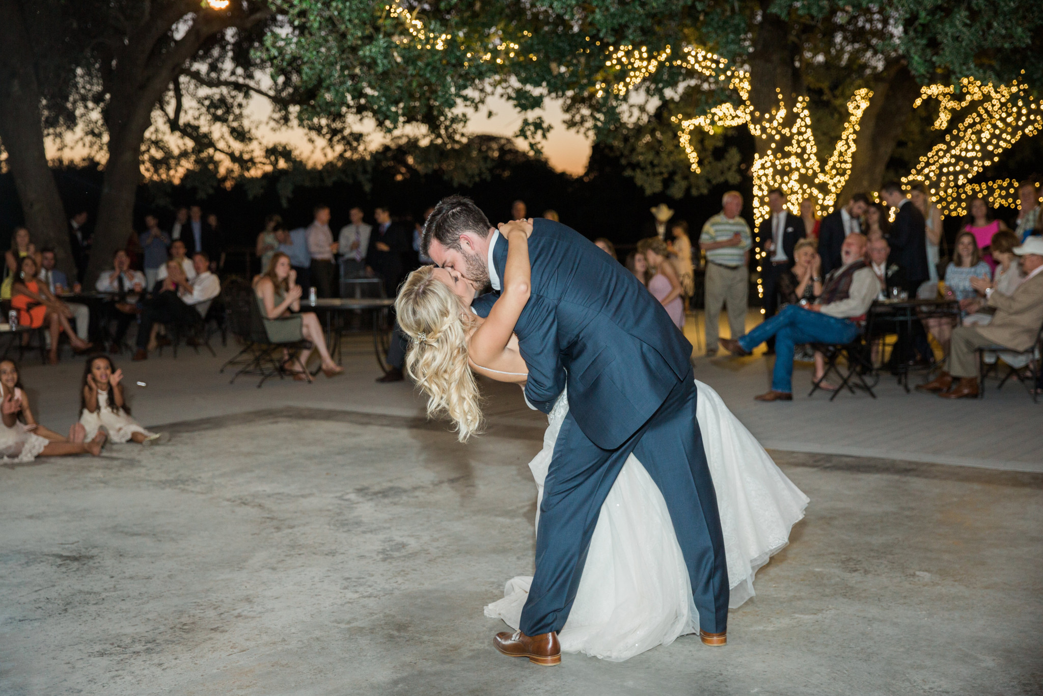 Make A Date With: Central Texas Wedding Venues At Reisefeber.org