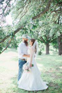 View More: http://kortneyboyettphotography.pass.us/ansley