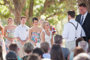 Lisa McNiel Photography-50
