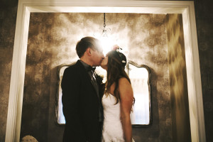 View More: http://stephanierogersphotography.pass.us/michaeljanaewedding