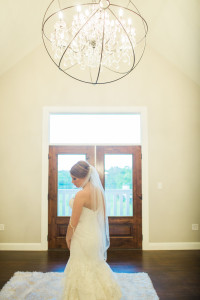 View More: http://kortneyboyettphotography.pass.us/budlacy