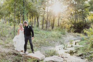 View More: http://scottalemanphotography.pass.us/john-laci-wedding